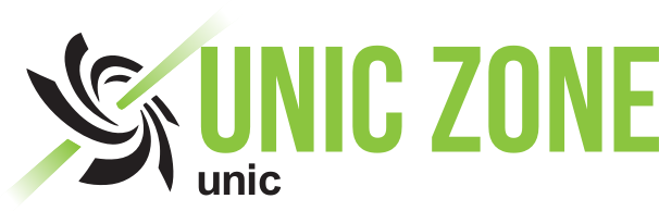 Unic Zone